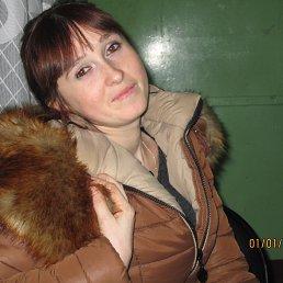 лана, , Советский