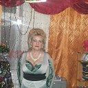 Фото Елена, Сургут, 54 года - добавлено 16 марта 2014