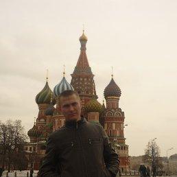 Леонид, 30 лет, Алнаши