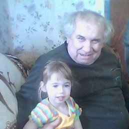 николай, 63 года, Новоселицкое