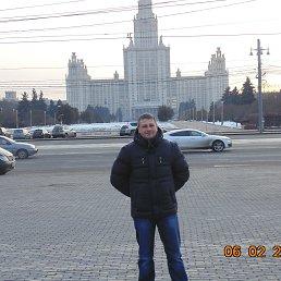 павел, 38 лет, Нелидово