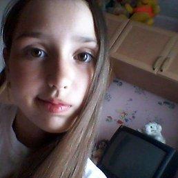 Катя, 20 лет, Сибай