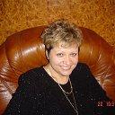 Фото Марина, Москва, 58 лет - добавлено 23 января 2014