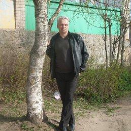 Александр, 51 год, Валдай