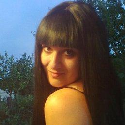 Диана, 28 лет, Валуйки