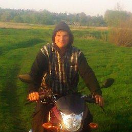 Максим, 24 года, Конотоп
