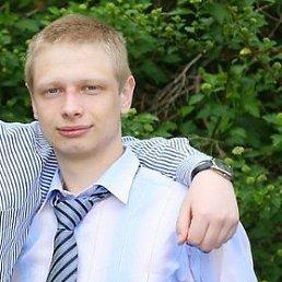 Женек, 27 лет, Юрюзань