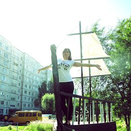 Фото Светлана, Омск, 34 года - добавлено 5 февраля 2014