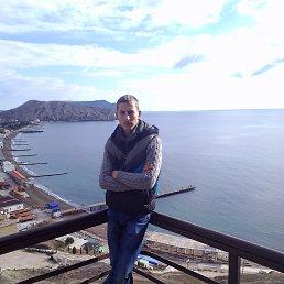 Иван, 30 лет, Голая Пристань