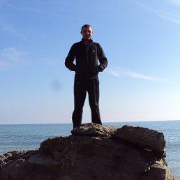 Andrei, 41 год, Берегомет