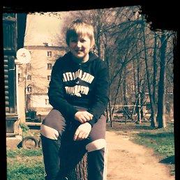 Егор, 17 лет, Вышний Волочек