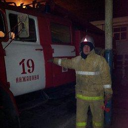 Виктор, 24 года, Кирсанов