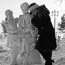 Ксения, , Балашиха