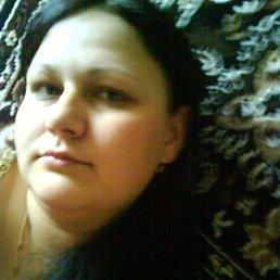 Екатерина, 25 лет, Балахна