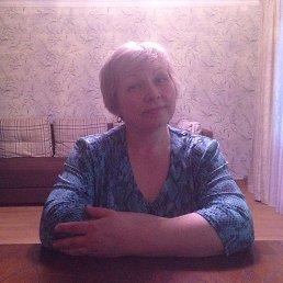 Лариса, 58 лет, Воткинск