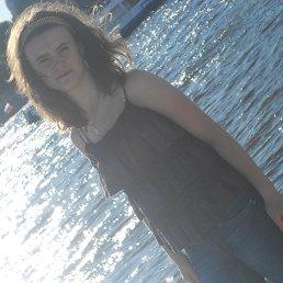 Карина, 24 года, Шуя