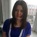 Фото Даша, Москва, 31 год - добавлено 4 апреля 2014
