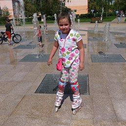 Dasha, 17 лет, Нововоронеж