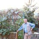 Фото Николай, Волгоград, 71 год - добавлено 5 января 2014 в альбом «Мои фотографии»
