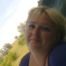 Наталья, 36 лет, Знаменка