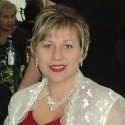 Елена, 39 лет, Курск