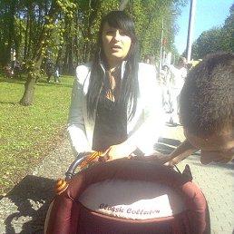 жанна, 26 лет, Калининград
