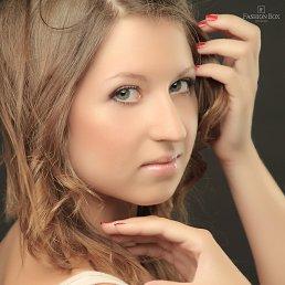 Татьяна, Новосибирск, 25 лет