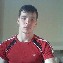 андрей, 27 лет, Заволжск