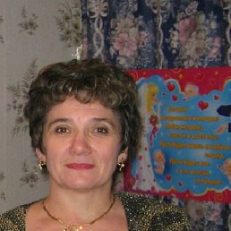 Зинаида, 65 лет, Ярославль