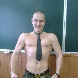 Марк, 27 лет, Красноармейск
