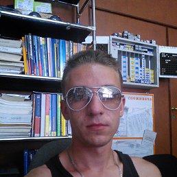Олександр, 29 лет, Владимир-Волынский
