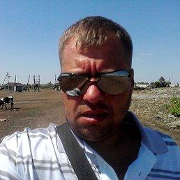 Степан, 41 год, Магнитка