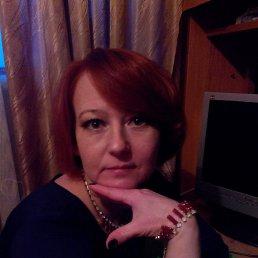 Ольга, 49 лет, Пугачев