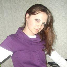Наталья, 32 года, Викулово
