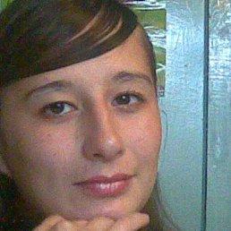 Зоя, 29 лет, Киренск