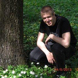 Сергей, 28 лет, Сосновый Бор