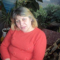 Инна, Колпна, 57 лет