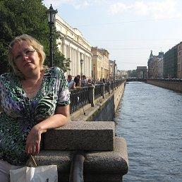 Наталья, , Рязань