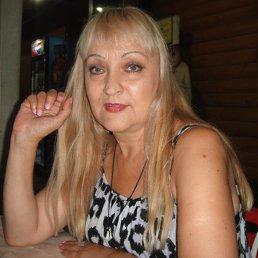 людмила, 60 лет, Сафоново