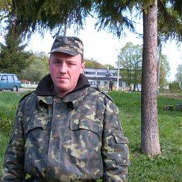 саша, 29 лет, Белополье