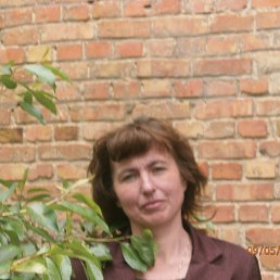 натали, 44 года, Нижние Серогозы