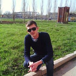 Sergei, 29 лет, Жирновск