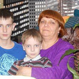 Дементьева, 56 лет, Карабаш