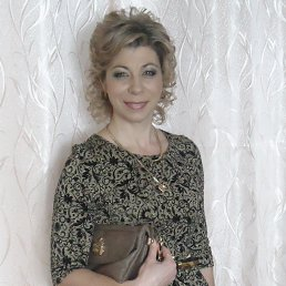 Sandra, 45 лет, Городенка