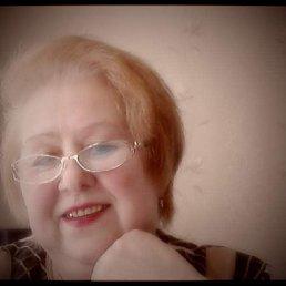 Лидия, 65 лет, Пыталово