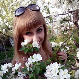 Анастасия, 25 лет, Черниговка