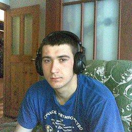 Сергей, 32 года, Зоринск