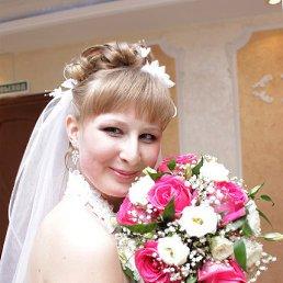 Алена, 28 лет, Зима
