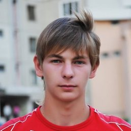 Анатолий, 26 лет, Сватово