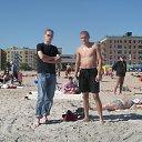 Фото Andriy, Барселона, 34 года - добавлено 12 января 2014 в альбом «Мои фотографии»